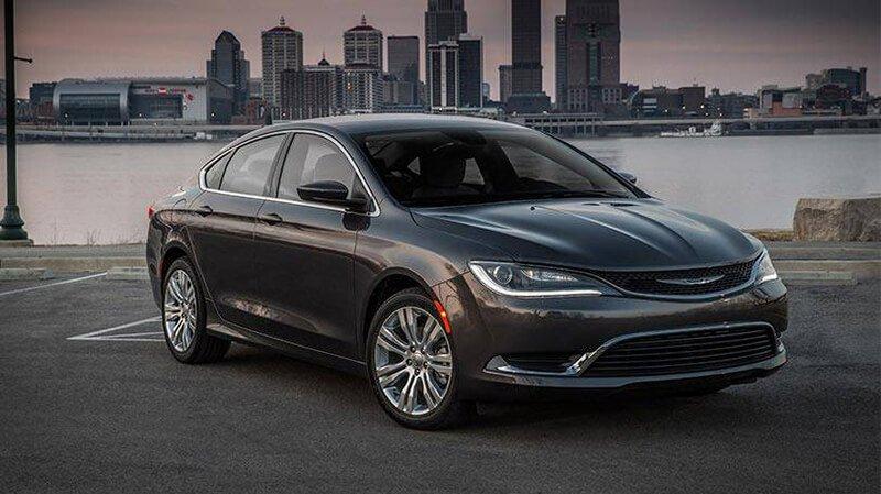 L'abandon des voitures chez Ford! – Passion Autos
