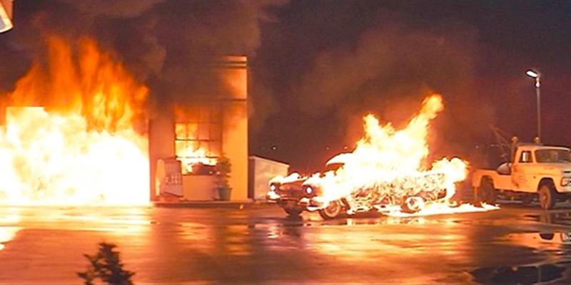 voiture-en-feu