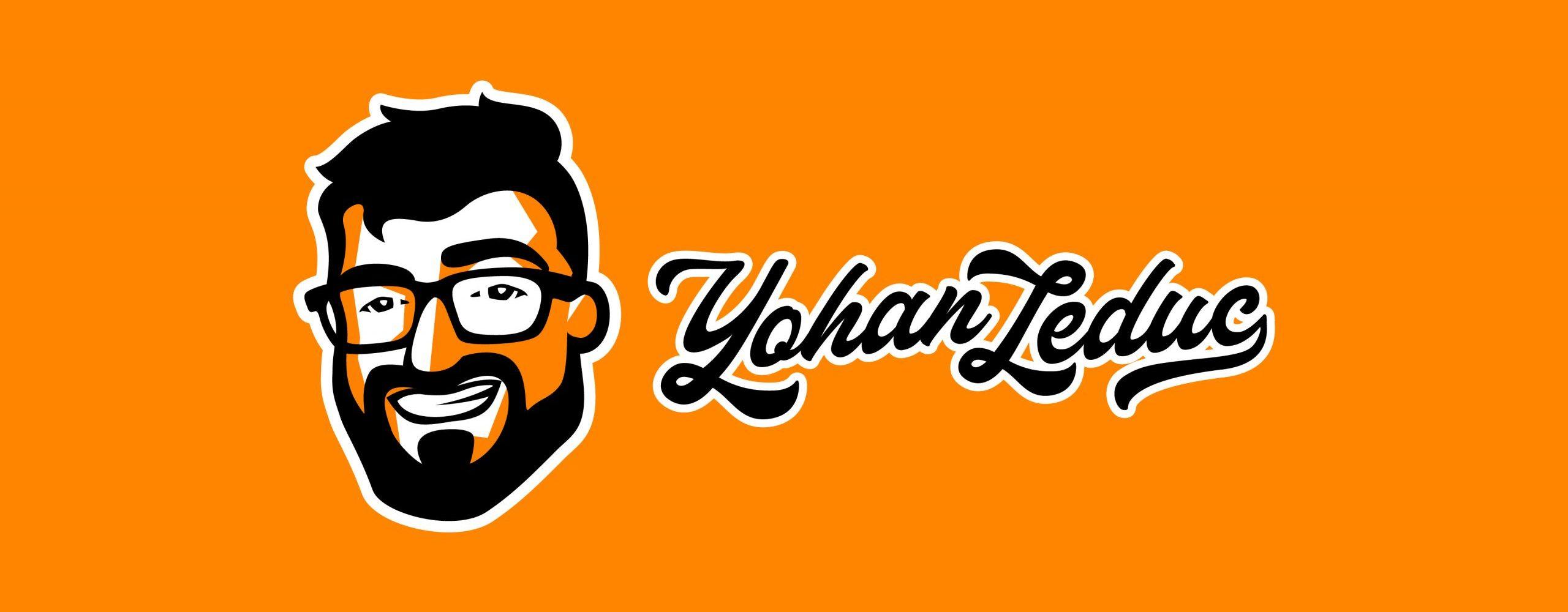 YohanLeduc_Logo_ColorsBG-37